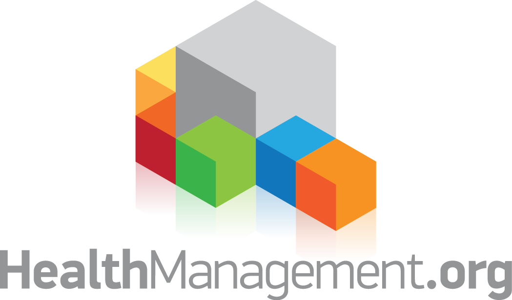 Gealthmanagement.org